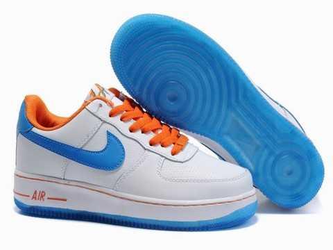chaussure air force one nike women,nike air force one