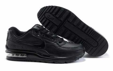 air max pas cher dom tom