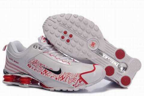 sneakers online retailer new authentic nike shox gt,nike shox rivalry femme,nike shox rivalry peru eu