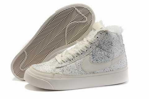 Vintage Nike Femme Et Pas Noir Blanc Cher nike Blazer rqXOZqwp