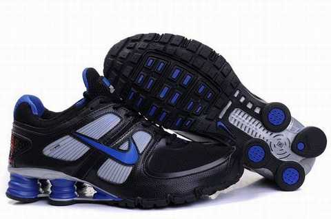 wholesale dealer 746e1 dfe16 nike shox blanc,chaussure nike shox pas cher homme,basket nike shox enfant
