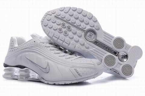 separation shoes b6b64 1d4d9 nike shox bleu,basket nike homme shox rivalry,chaussure nike shox rivalry  pour homme
