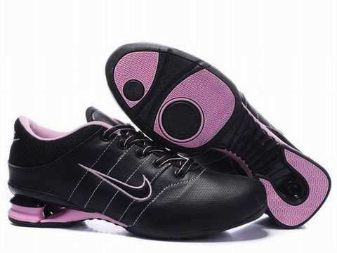 chaussures de sport 0beb0 245d1 nike shox rivalry zalando,nike baskets shox nz homme,basket ...