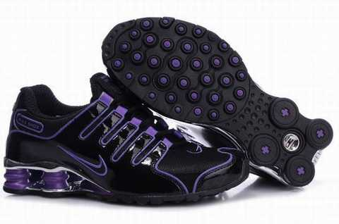 finest selection afed2 bc7d9 nike shox r4 2001,chaussure shox rivalry nike pas cher,chaussure nike shox  discount