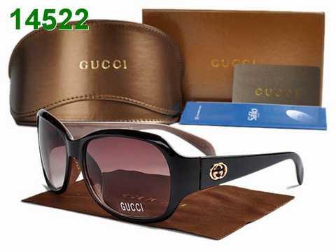 cb48d758efa72 lunettes de vue gucci chez krys