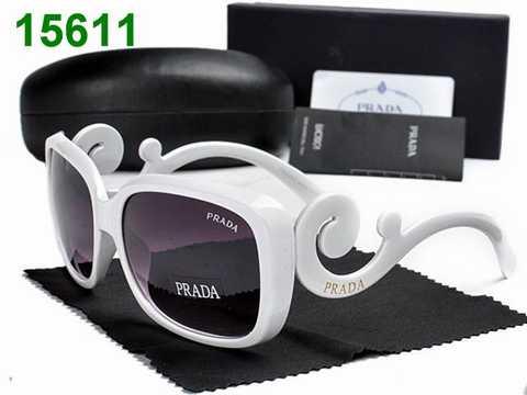 nouvelle collection lunettes prada,lunette soleil prada homme 2012,lunettes  prada homme sport eeefd6e5538
