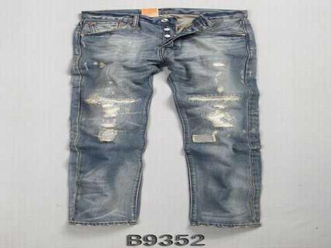 pantalon levis enfant ou acheter jean levis new york jean levis 501 noir homme. Black Bedroom Furniture Sets. Home Design Ideas