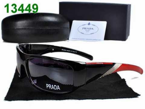 28a4d87e47ae0 lunette prada lunettes en soleil solde soleil prada lunettes de 2009 5t4Pq4w