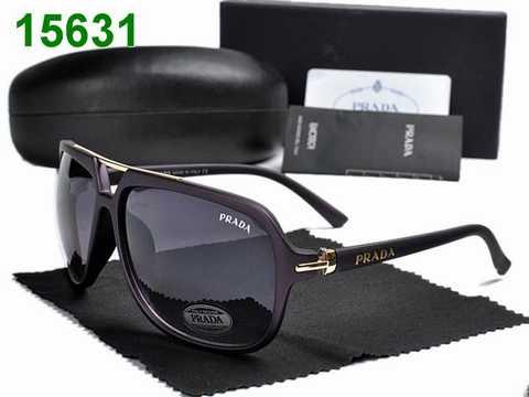 4dd24524eff6c prada lunettes nouvelle collection