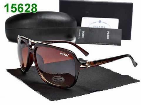 En lunettes 2009 De Solde Soleil Lunettes Prada lunette 0mvw8NnO