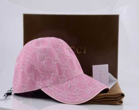 casquette gucci grise casquette gucci baseball pas cher bonnet a pompon gucci. Black Bedroom Furniture Sets. Home Design Ideas