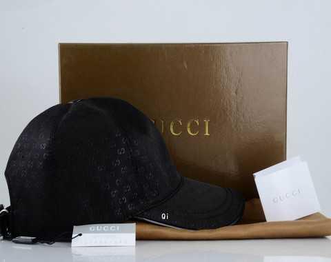 prix casquette gucci maroc,gucci bonnet prix,casquette gucci france 4c3c1f30dad