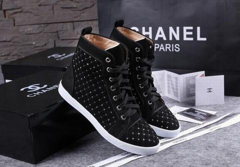 2596c183065 prix des chaussures chanel boutique en ligne