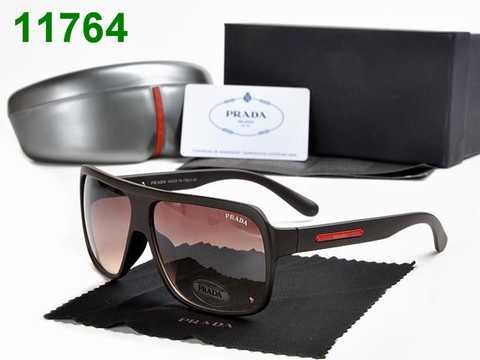 5ad00e5d26d76 prix des lunettes de soleil prada