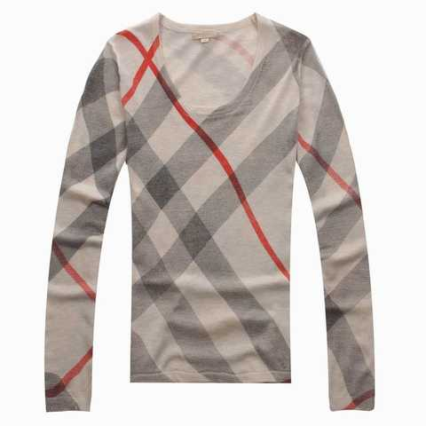 Pull burberry enfant pull cachemire burberry homme pull for Pull cachemire enfant