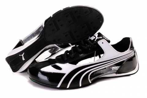 0bc7001a2d10 chaussure puma xenon,chaussures puma taille 23,chaussure puma faas ...