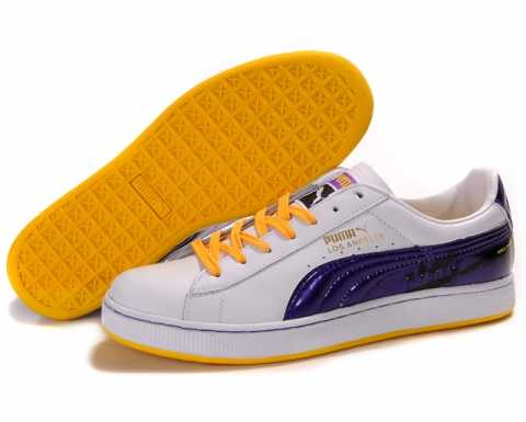 Chaussures puma 700 chaussure puma homme daim chaussures - Chaussure securite puma pas cher ...