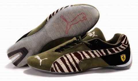 chaussures puma 700 chaussure puma homme daim chaussures. Black Bedroom Furniture Sets. Home Design Ideas
