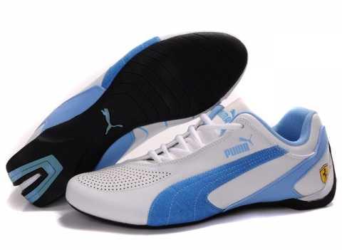 taille 40 fb124 e7506 บริษัท ของเราขาย รองเท้า puma ferrari, รองเท้า วิ่ง พู ม่า ...