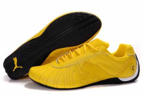 new product 27d59 80b7f chaussures Chaussure Faas Taille chaussure Xenon 23 Puma qBUr6BE