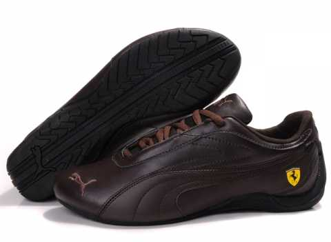 chaussure puma xenon chaussures puma taille 23 chaussure puma faas 300 avis. Black Bedroom Furniture Sets. Home Design Ideas