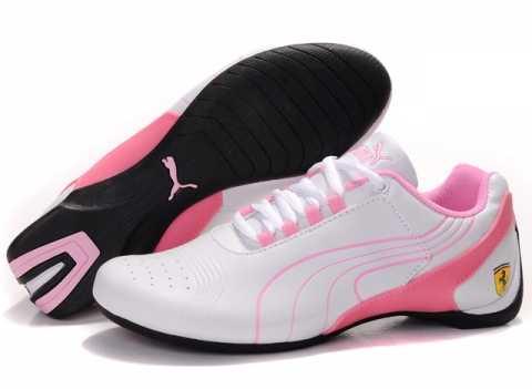 low priced af68b b8e2b puma speed cat sd pas cher,chaussure puma pas cher,basket puma noir et