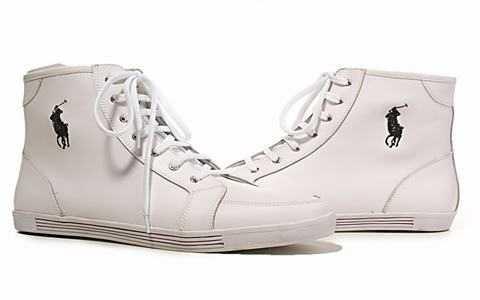 9735bc3699344 ralph lauren pas cher en chine,chaussures ralph lauren salisbury,chaussure  ralph lauren destockage