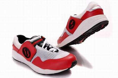 d382ac75e8f replique chaussure gucci