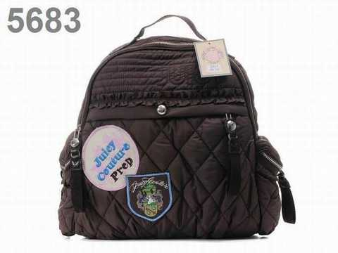 sac a main marron fonc sac besace femme fantaisie sac a. Black Bedroom Furniture Sets. Home Design Ideas