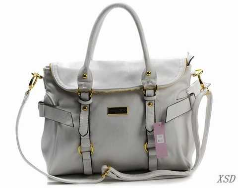 sac a main soldes 14610ee040a5