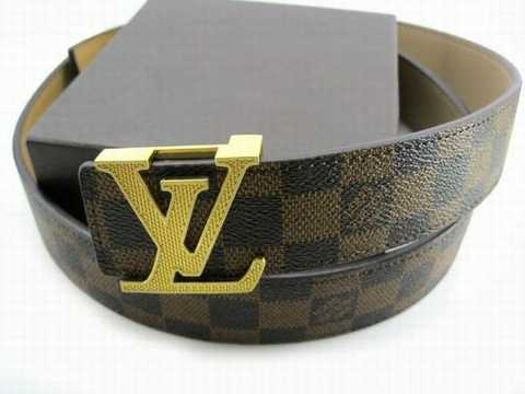 prix d une ceinture louis vuitton femme,ceinture metal,ceinture homme louis  vuitton bd9d011d189