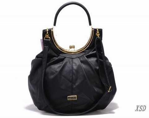 sacs en cuir pour homme zalando sacs main femme. Black Bedroom Furniture Sets. Home Design Ideas