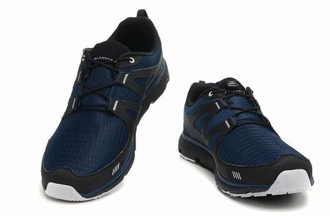 f854d504d1d salomon chaussures femme promo