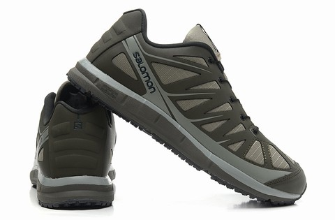 chaussure salomon vieux campeur salomon chaussures militaire chaussures salomon exit 2 peak gtx. Black Bedroom Furniture Sets. Home Design Ideas