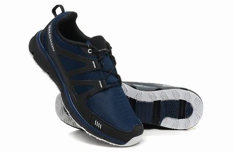 salomon chaussures trail running score femme,chaussures haute montagne  salomon,chaussure salomon nantes