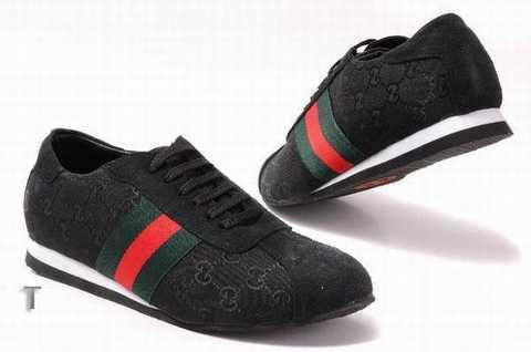 1e7f799b2bd site de chaussure gucci homme