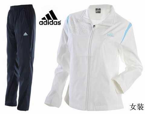 Jogging nouveau Adidas Suits F50 Survetement adidas qRnBg64x1
