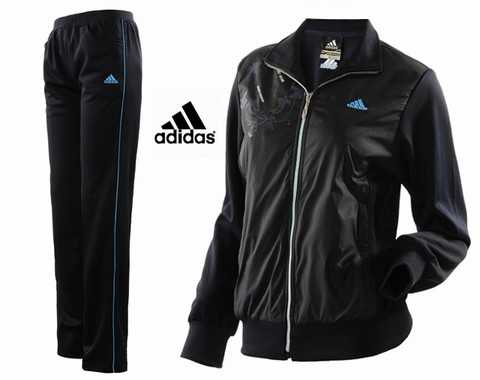 survetement adidas vert jogging adidas taille 5 ans survtement adidas noir et blanc. Black Bedroom Furniture Sets. Home Design Ideas