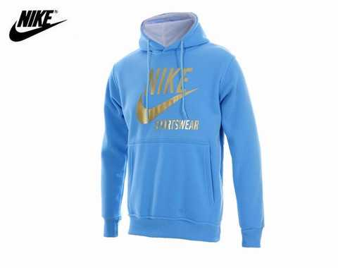 Sweat Crew pull Sweat Capuche nike Homme Nike wTTqaZ