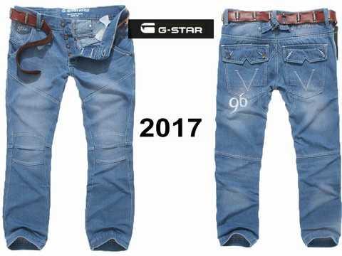 pantalon treillis femme g star g star harem jean jean g star raw denim 3301