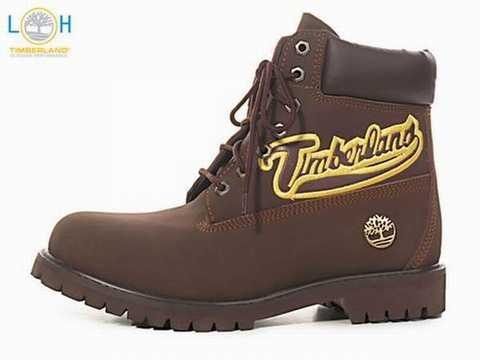 Taille Timberland Homme 42 Pas Cher Ee9ID2YHW