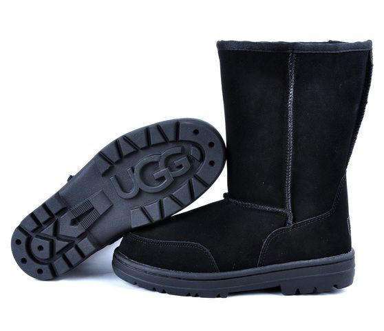 ugg boots france magasin ugg soldes femme ugg femme sarenza. Black Bedroom Furniture Sets. Home Design Ideas