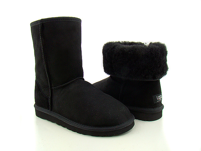 Bottes Ugg Classic Pas Cher