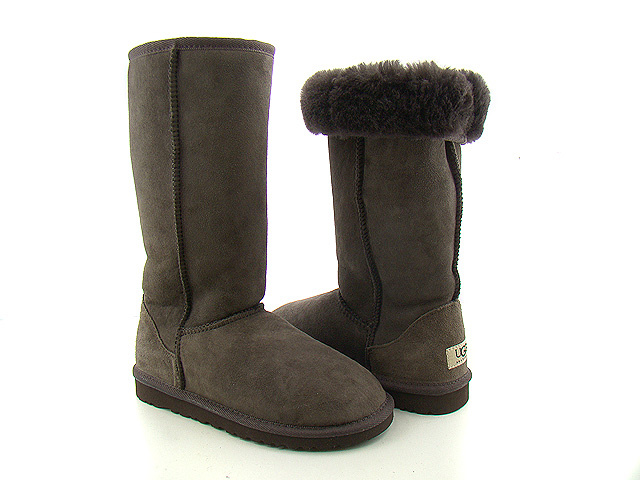 code de reduction ugg