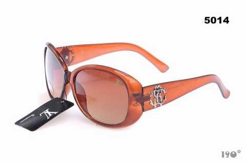 vente lunettes louis vuitton,lunette louis vuitton evidence pas cher,lunette  louis vuitton moins 4646b6a1bdd