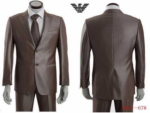 Berühmt costume homme fete,gilet costume homme 3 suisses,costume mariage  YE01