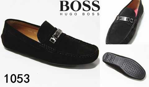 trench coat homme hugo boss chaussure hugo boss keelo hugo boss chaussures orange. Black Bedroom Furniture Sets. Home Design Ideas