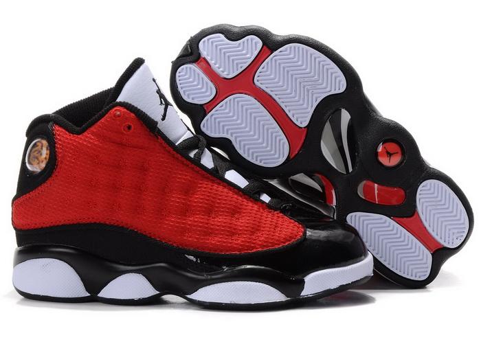 Junior Nike Chaussure Basketball De De Chaussure Aq5Rj34L